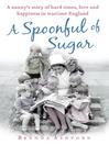 A Spoonful of Sugar (eBook)